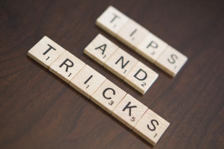 10 tips voor het kopen van een occasion