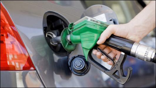 Hoe berekent u het brandstofverbruik van een voertuig?