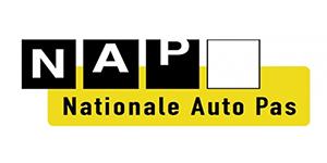 National Auto Pas